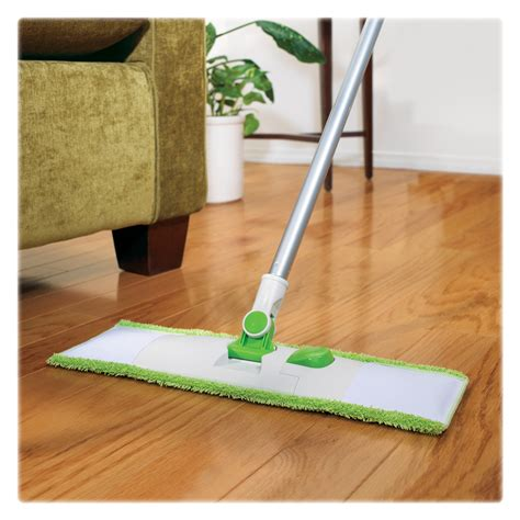 cleaning mops for hardwood floors hardwood floor mop refill ld products