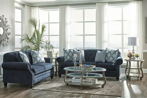 Sofa And Loveseat by Lavernia Sofa And Loveseat Majik Rent To Own
