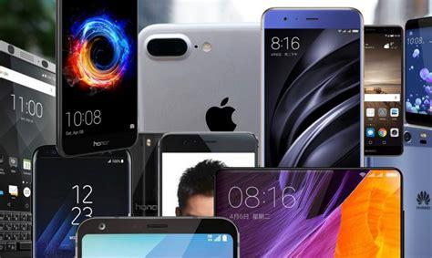 bestes smartphone bis 300 2018 smartphone bestenliste mai 2018 die besten handys des