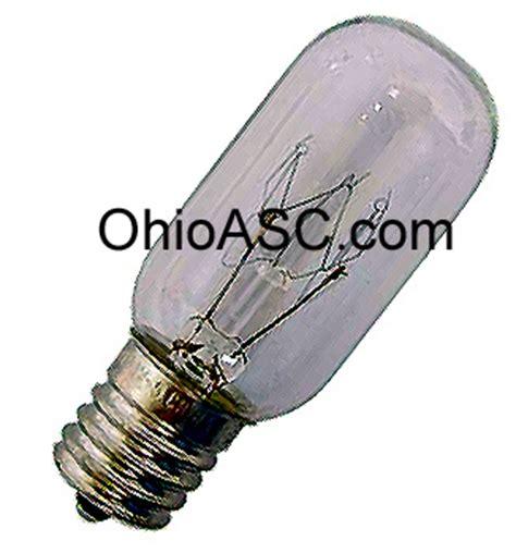 kenmore elite microwave light bulb website of kufoatom