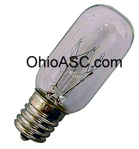 wbx microwave oven light bulb ge hotpoint