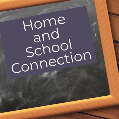 home moulton branch elementary school