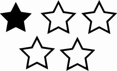 Star Rating Icon Svg Onlinewebfonts