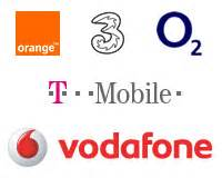how to assess mobile phone deals with top uk mobile