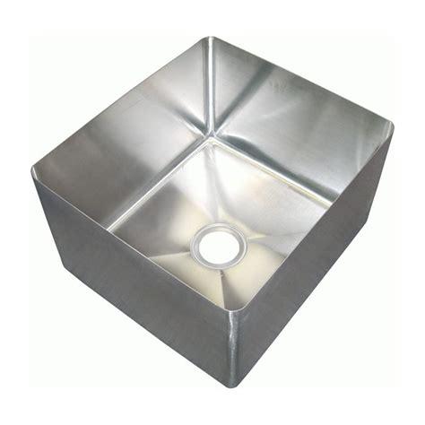 16 gauge stainless steel sink 16 gauge stainless steel sink bowl jks houston