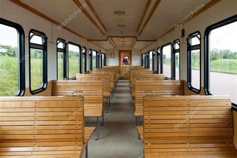 assento de passageiro