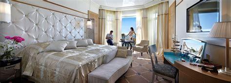 chambre carlton cannes martinez chambre prestige de luxe magade