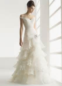 houston wedding dresses wedding dress deals in houston tx demers banquet