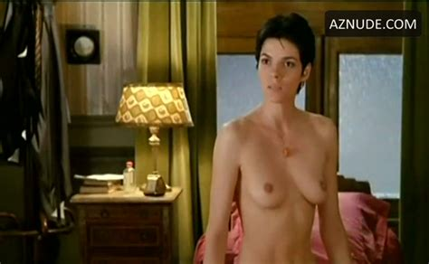 Margoni  nackt Elisabeth 41 Sexy