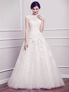 wedding dresses by kenneth winston With kenneth winston wedding dresses