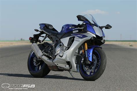 Yamaha Motorcycles  Motorcycle Usa