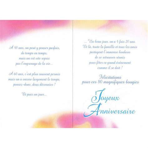 modele de lettre anniversaire 80 ans lettre anniversaire maman 80 ans gosupsneek
