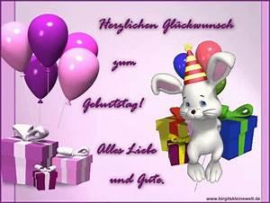Alles Liebe Und Gute Herzlichen Glückwunsch Zum