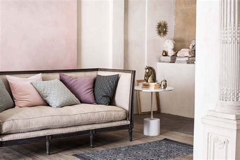 H M Home Filialen by H M Home Affordable And Trendy 161 Colour Your Casa
