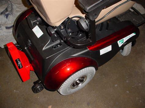 liberty 312 power chair 187 trilift mobility