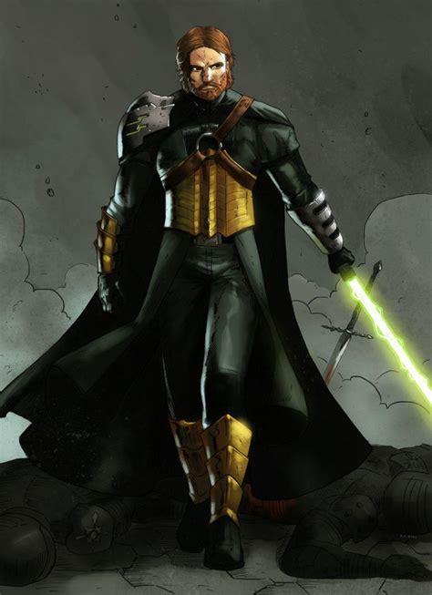 Star Wars Jedi 485 Best Jedi Images On Pinterest Black Cosplay And