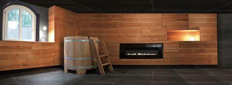 Sauna Für Keller by Abstellraum Im Keller F 252 R Eine Sauna Mit Wasserzuber