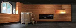 Sauna Im Keller : abstellraum im keller f r eine sauna mit wasserzuber ~ Buech-reservation.com Haus und Dekorationen