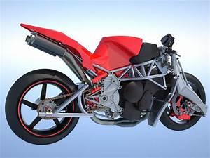 Moto Française Marque : geco la moto made in france de demain enjoy the ride ~ Medecine-chirurgie-esthetiques.com Avis de Voitures