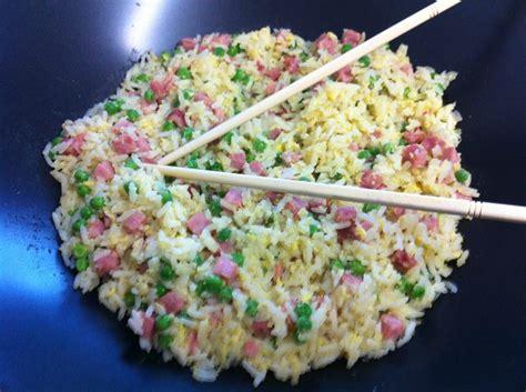 livre de cuisine italienne riz cantonnais recettes de cuisine pour tous les jours