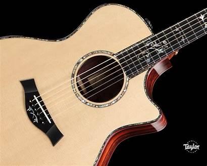 Guitar Desktop Martin Guitars Taylor Resolution Wallpapers