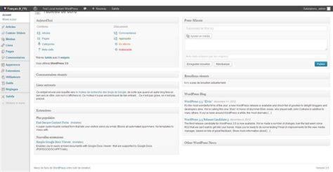 Installer Wordpress, Installation Manuelle Ou Automatique