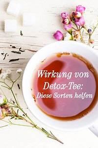 Detox Tee Abnehmen : detox tee wirkung abnehmen hilfsmittel rezepte pinterest gesundheit di t und detox di t ~ Udekor.club Haus und Dekorationen