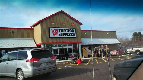 top 28 pet stores in plaistow nh tractor supply