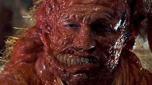 Horror review: Slither   earofnewt.com
