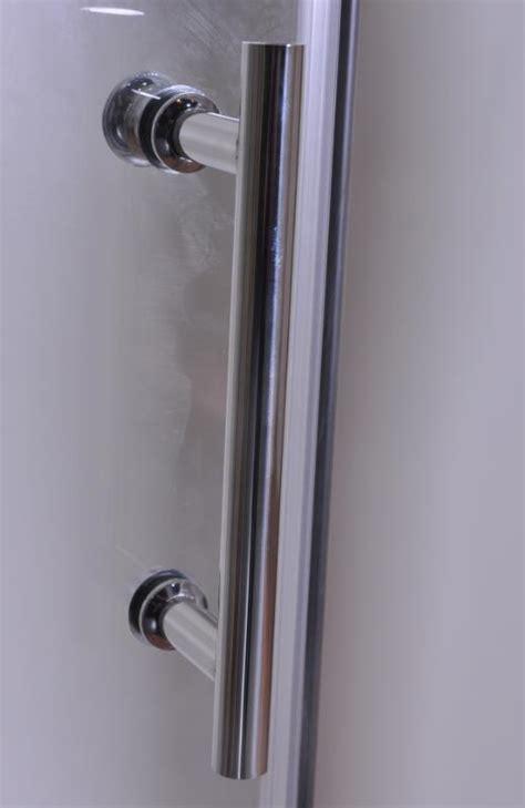 xmm replacement sliding glass shower doors