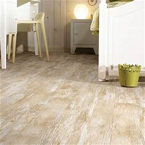 macdonald39s flooring With laminate flooring fort lauderdale fl