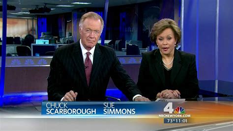 News 4 New York At 11pm Open (late 2008-2010)