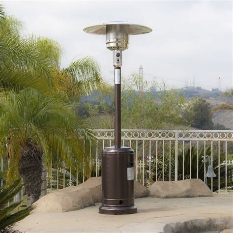 patio heater reviews i wish i knew these patio heater reviews a year ago