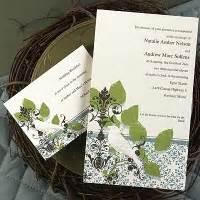 fresno weddings fresno wedding photographers wedding With wedding invitation printing fresno ca