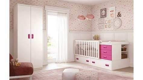 température chambre bébé nuit chambre bebe complete lc19 lit évolutif et design