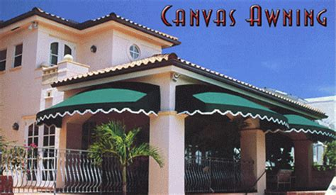 awning patio cover west coast awning awnings carport canopies canvas window awning