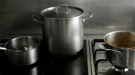 expensive pans pots cookware worth they aren cook