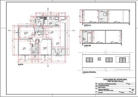 autodesk seek design content 16 autodesk seek design content blocos de autocad