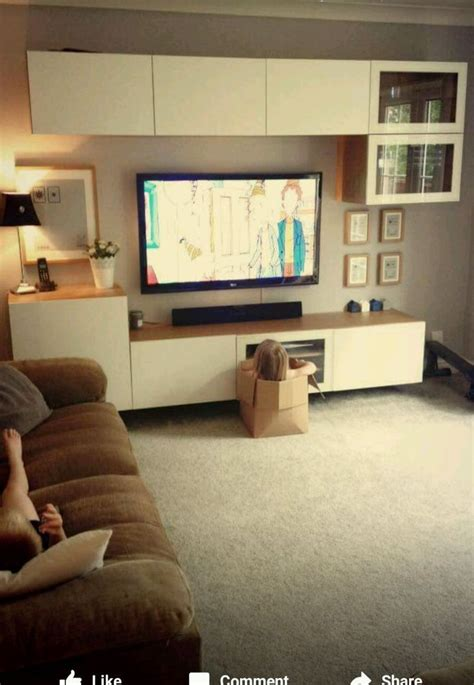Ikea Ottawa Living Room by Ikea Besta Living Room In Home Furniture Diy Furniture