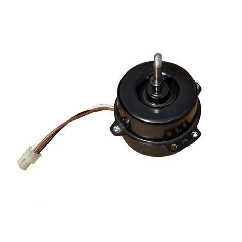 ventilateur de salle de bain 201 purair moteur de remplacement pour ventilateurs de