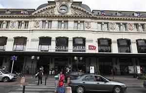 40 Rue De La Gare Rouffach : toulouse tout nu dans la rue il poursuit celle qui lui a ~ Premium-room.com Idées de Décoration