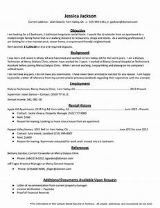 how to make a perfect resume example With how to make a perfect resume