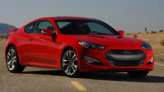 hyundai tucson 2010 for sale 2014 hyundai genesis coupe pictures cargurus