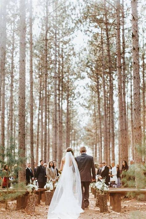 burlap  bells weddings  prices  wedding venues