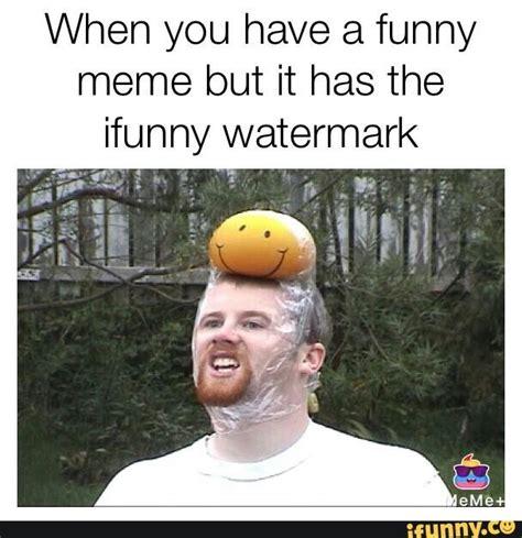 I Funny Meme - ifunny dank memes amino
