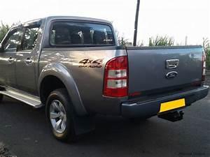 Ford 4x4 Ranger : used ford ranger xlt 4x4 2008 ranger xlt 4x4 for sale mare dalbert ford ranger xlt 4x4 ~ Medecine-chirurgie-esthetiques.com Avis de Voitures