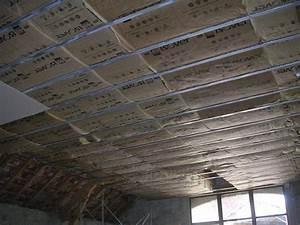 Idee deco chambre plafond bas a brest estimation cout for Idees pour la maison 11 photos de plafond tendu dans votre piscine