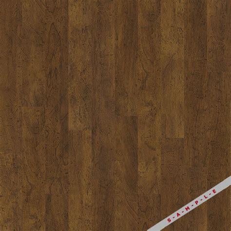 shaw flooring manufacturer top 28 shaw flooring manufacturer all flooring solutions hardwood floors charlotte nc all