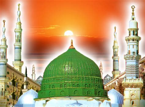 madina  wallpaper group pictures