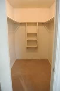 Simple Walk In Closet Depth Ideas by Bathroom Simple Design Engrossing Walk In Closet Storage